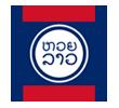 logo lotto online